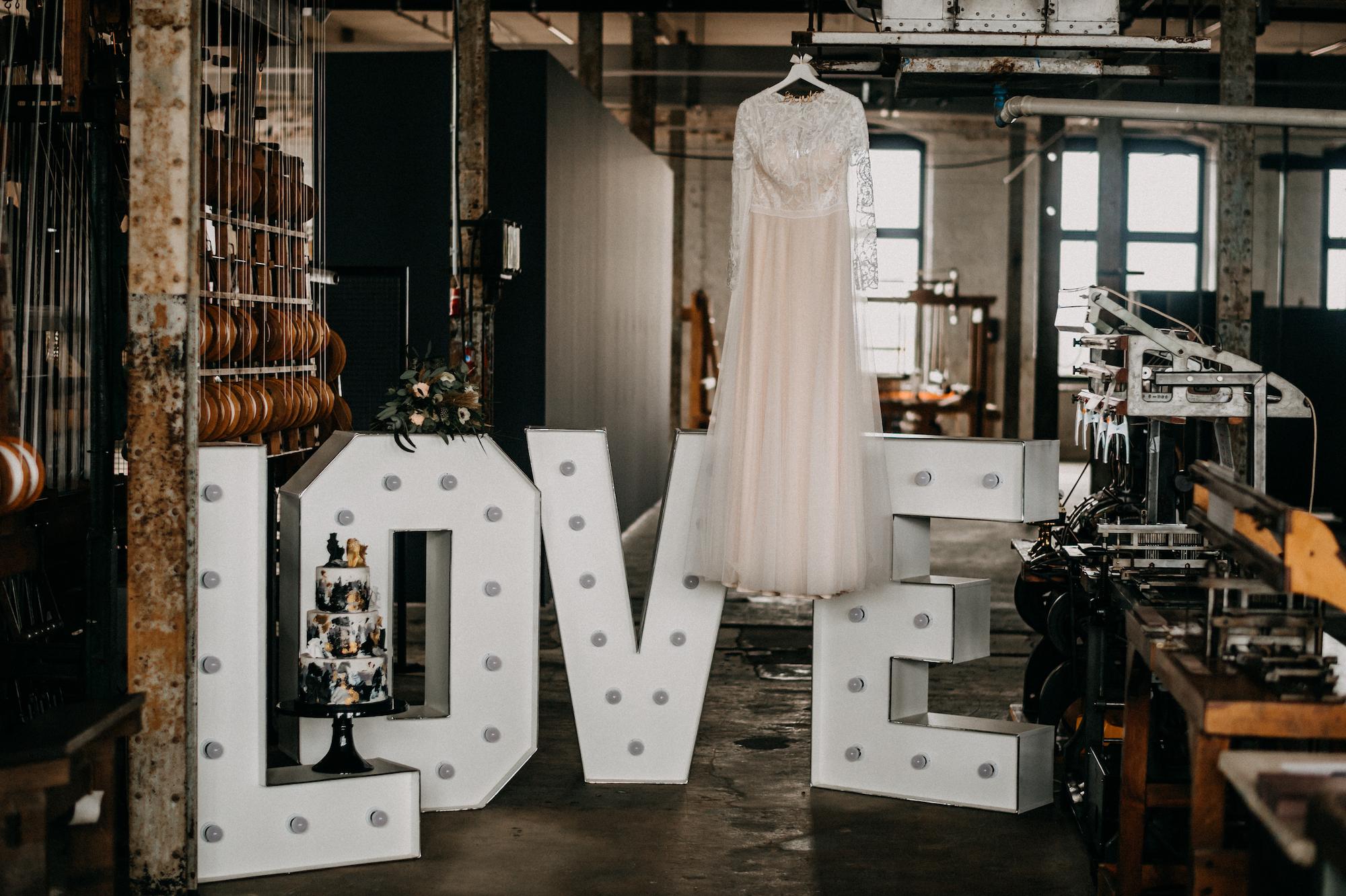 Hochzeitsmessen 2021